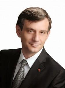 dr_omer_profil_resim