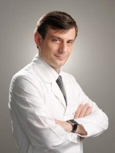dr_omer_profil_resim2