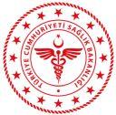 Aile Hekimi Dr. Ömer Sümer kimdir - Sağlık Bakanlığı