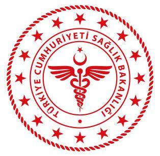 sağlık bakanlığı logoyeni