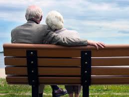 Evlilik İçin Sağlık Raporu Nereden Alınır? Evlenecek 65 yaş üstü çiftlerden akıl sağlığı raporu istenmesi hukuka AYKIRIDIR