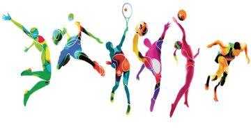 Sporcu Öğrenci Lisansları sorun olmaya devam ediyor