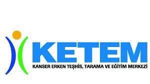 KETEM logo