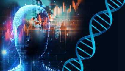 DNA Hack