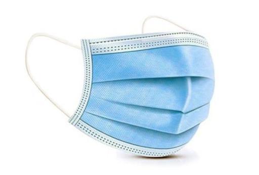 Kaliteli tıbbi yüz maskesi nasıl anlaşılır - Tıbbi Yüz Maskesi